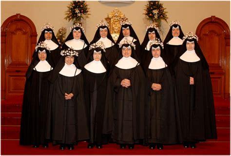 divinas vocaciones religiosas blogspot divinas vocaciones religiosas tattoo design bild