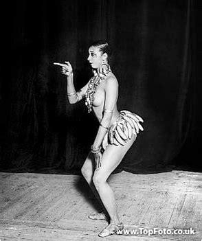 Color Blind Artist The Life Of Josephine Baker Blackfrance