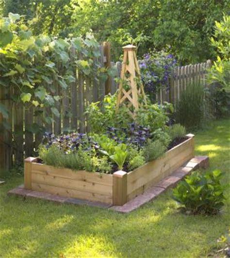 jardines peque 241 os con estanque jardin era pinterest m 225 s de 25 ideas incre 237 bles sobre jardines peque 241 os en