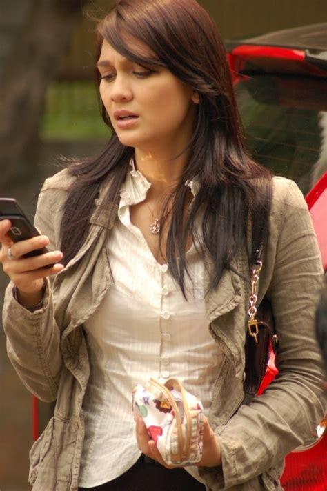 celeb indonesia down load potong luna maya and ariel peterpan leaked hotel room indonesian