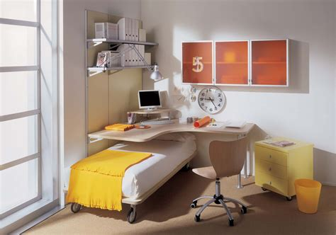 yellow orange bedroom modern bedroom design by mariani 187 orange yellow