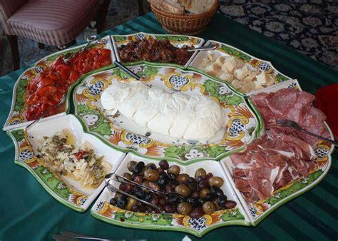 cucina per natale ricette ricette pranzo di natale foto 7 20 buttalapasta