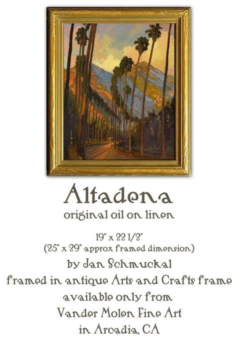Original Premium Linen Top Diskon 25 25 best karoo and sa landscape paintings images on landscape landscape drawings and