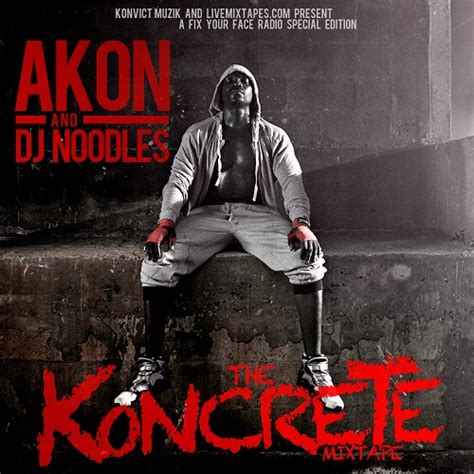 akon hurt somebody ft french montana official akon ft french montana hurt somebody official video