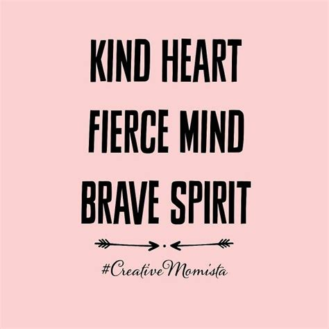 17 best images about lady boss life on pinterest 17 best images about strong and independent women on