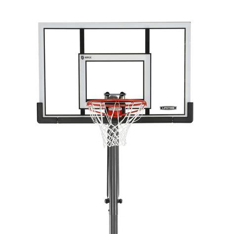 lifetime basketball hoop parts lifetime basketball hoop parts basketball backboard mounting kit lifetime hoop hardware set
