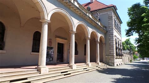 Restaurant Bayerisches Nationalmuseum by Restaurant Bayerisches Nationalmuseum Weinviertel In