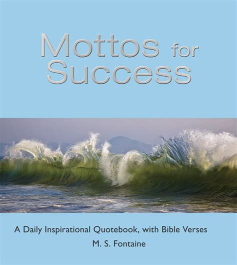 inspirational bible verses about success bible quotes about success quotesgram