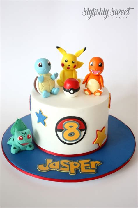 Custom Made Cakes by Custom Made Cakes Northern Beaches Sydney Birthday
