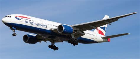 ba 777 seat map seat map boeing 777 200 airways best seats in plane