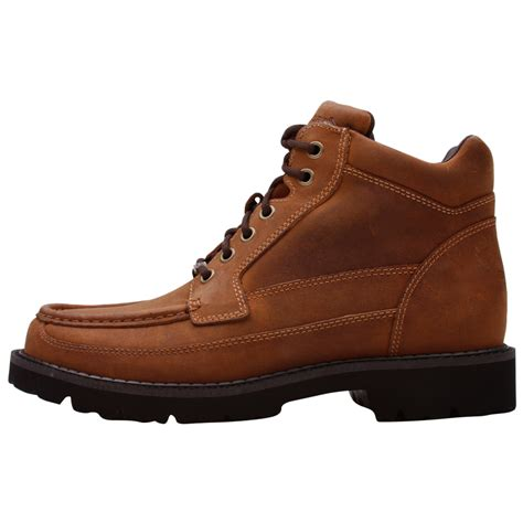 casual shoes shoe stores onlinemens designer shoesonline