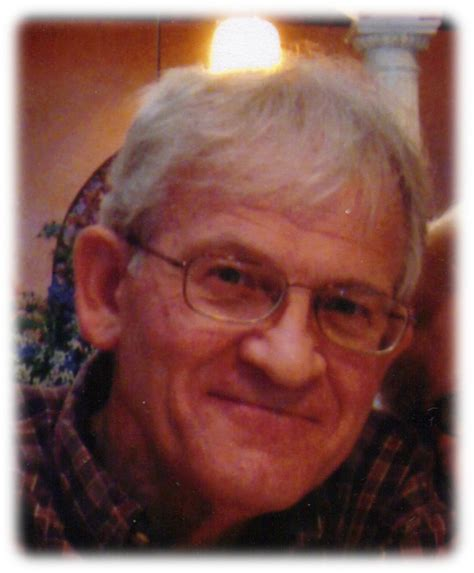 obituary for roger g barr kroeger funeral home