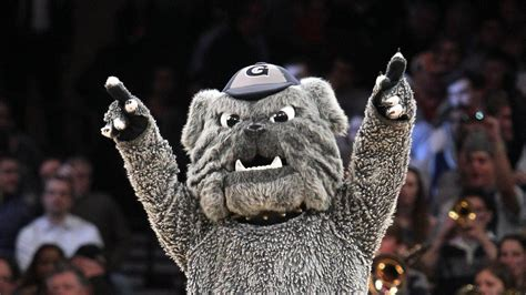 hoya new year big east basketball new year s open thread casual hoya