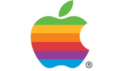 apple logo biography alan turing og apple v 246 rumerki 240 lem 250 rinn