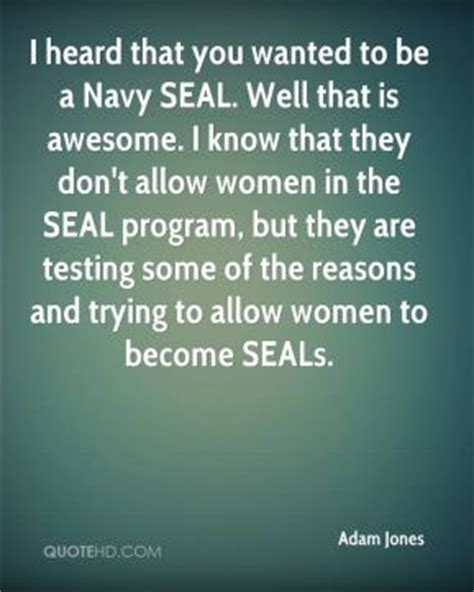 navy seal quotes navy seal quotes quotesgram