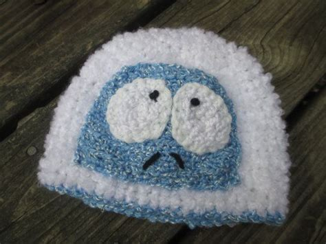 felt yeti pattern 17 best images about abominable snowman on pinterest