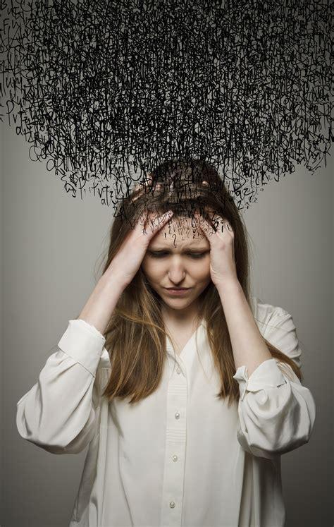 service depression mental health dr david palmiter s for hectic parents