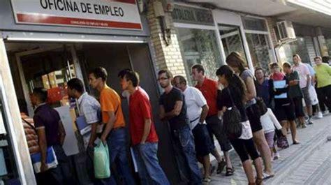 subcidios de desempleo en el ultimo trimestre argentina 2016 el desempleo en argentina se ubica en 7 1 en primer