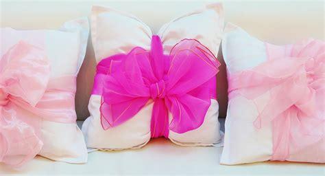 la almohada 191 c 243 mo elegir la almohada perfecta para dormir sedalinne