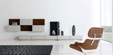 Stylish Furniture For Living Room Modern Minimalist Living Room Designs By Mobilfresno Digsdigs