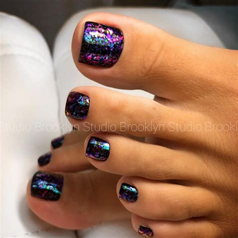 toe colors beautiful toe nail ideas to try naildesignsjournal