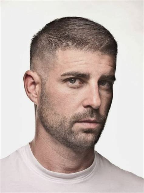 haircuts for men com 50 hipster haircuts for guys to make a killer first impression