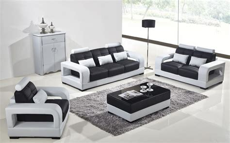 white leather sofa ideas black and white settee leather sofas and couches tufted