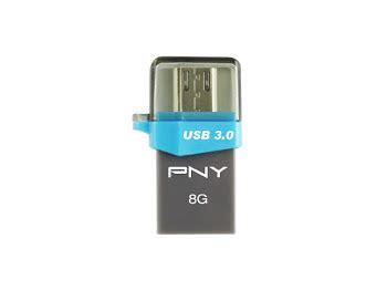 Pny Duo Link Ou6 3 0 16gb hcm usb ch 237 nh h 227 ng 2g 4g 8g 16g gi 225 rẻ nhất tphcm bảo