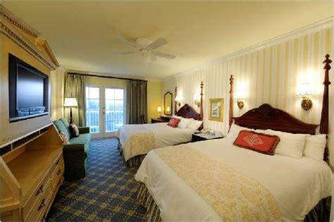 Disney Boardwalk Room Rates by Disney S Boardwalk Inn Updated 2018 Prices Hotel