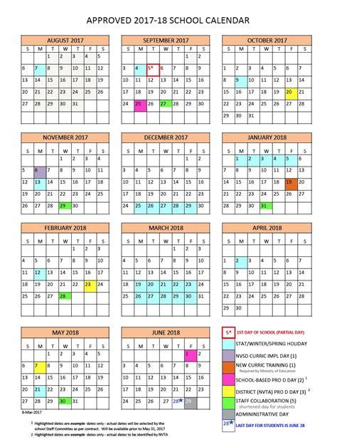 years calendars qualads