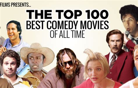 movies best comedy the best ever hollywood movie porn parodies death by films