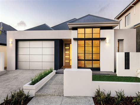 single story house elevation single story beach homes elevation single storey house