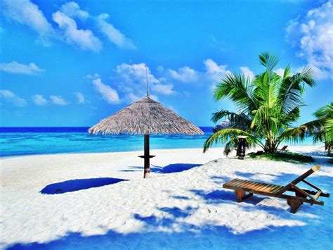A Place Indonesia Bali Indonesia Canuckabroad Places