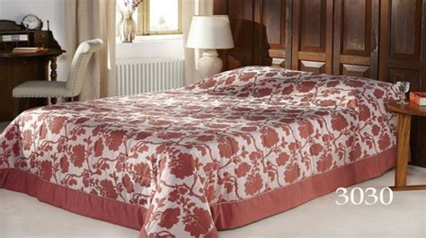 Sprei Merk 35 Best Sprei Plaid Of Cover By Slaapkenner Theo Bot
