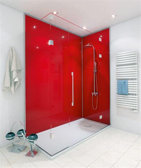 bad wand alternative fliesen badezimmer design genial badezimmer ohne fliesen ideen