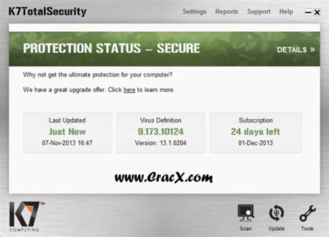 k7 antivirus premium full version free download k7 total security activation key 2015 patch free download