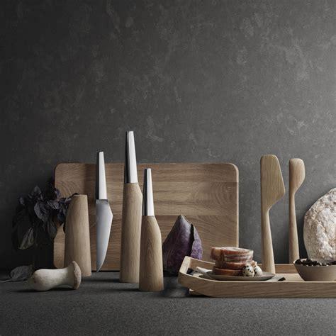 designer kitchen utensils kitchen utensils by aur 233 lien barbry for georg moco vote