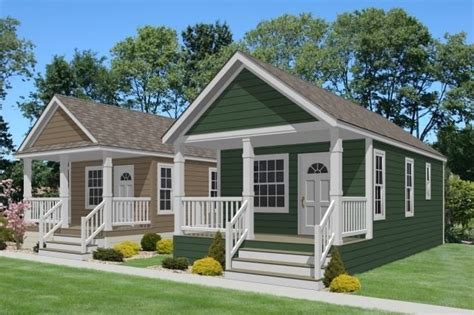 granny cottages park model homes homes back yard granny pods for pa