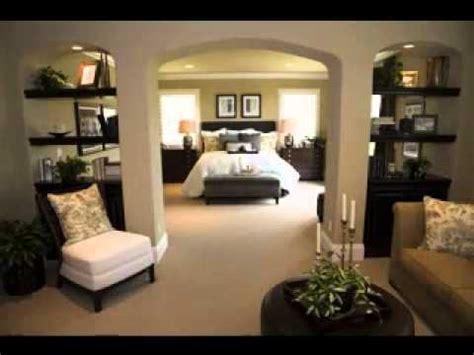 master bedroom decor ideas diy master bedroom decor ideas