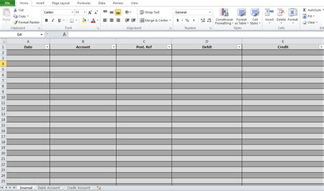 bookkeeping template for small business excel tmp
