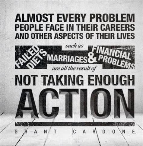 inspiring words  grant cardone    p              powered  dezirewingzcom
