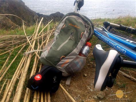 packable bike best packable daypack reviews of expert s top picks