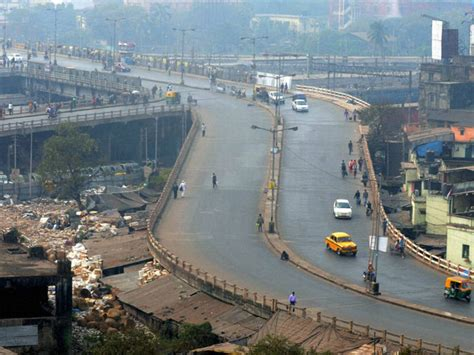 bookmyshow howrah pics kolkata bus and bangalore auto strike brought twin