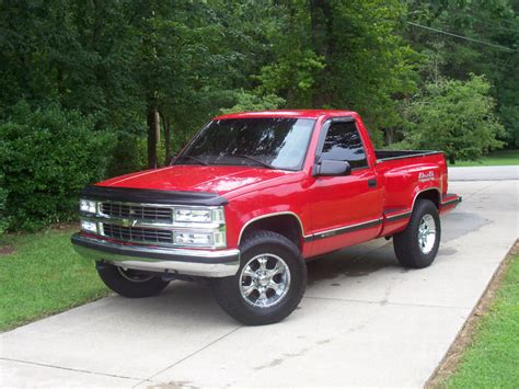 how cars run 1998 chevrolet g series 1500 spare parts catalogs 1998 chevrolet c k 1500 series information and photos momentcar