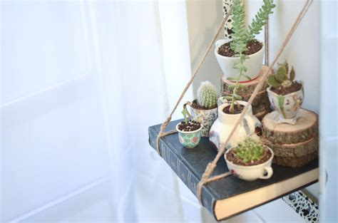 manualidades decoracion hogar manualidades y dise 241 o de p 225 ginas web lo que puedes