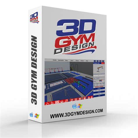 gym layout software 3d gym design pro user subscription 3d gym design