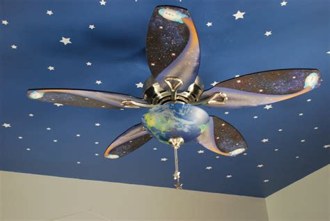 Childrens Bedroom Ceiling Fans by Childrens Bedroom Ceiling Fans Roselawnlutheran