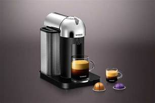 3d Room Maker here are the five best nespresso machines digital trends