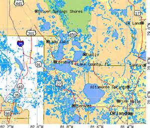 lake county map florida lake county florida weather new history maps and events