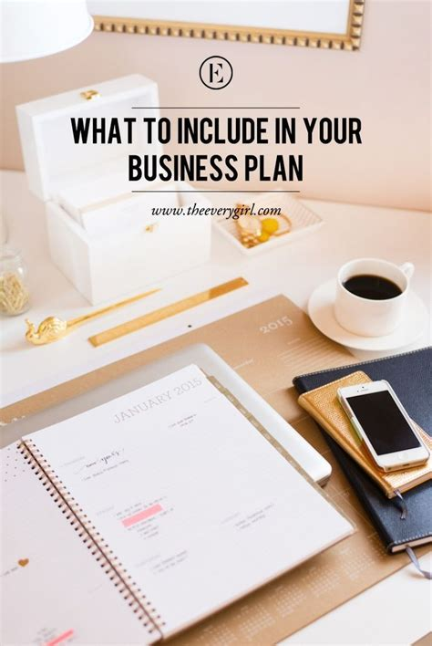 the business how to organize and enjoy your family and still time to shave your legs books 17 best ideas about small business organization on